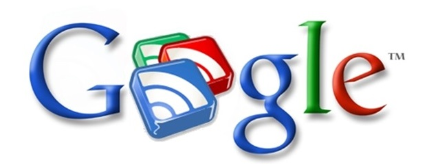 google Google Reader Alternatives, Which One is Right for You?