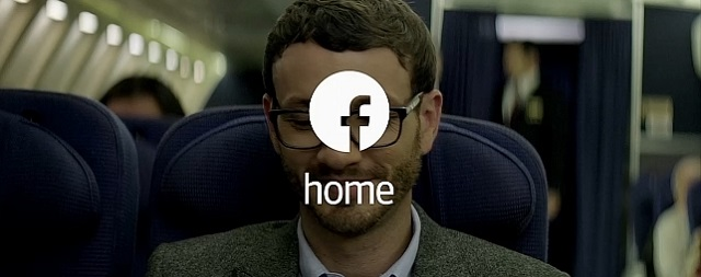 facebook-home1 Facebook Home Installed 500k Times, But How Many Times Has it Been Uninstalled?