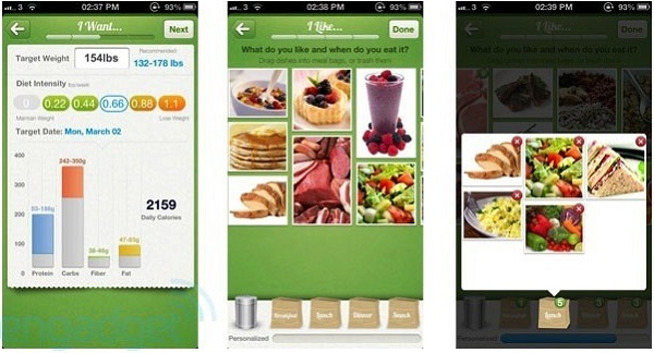 nutrino Best Apps of the Week (4/26): A Look at New Apps for iOS and Android