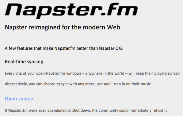screenshot_4_14_13_10_49_am Napster.FM to Bring Free Music Streaming to the Masses