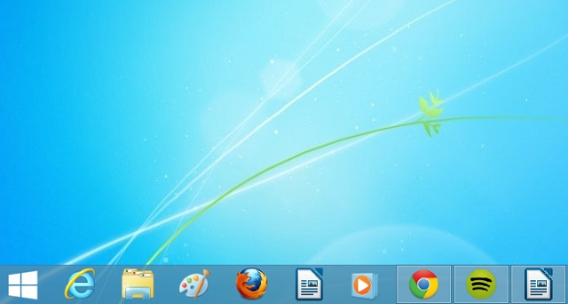 start-button Windows 8.1 Bringing Back Start Button