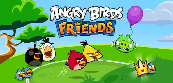 angry-birds-friends Best Apps of the Week (5/3): A Look at New Apps for iOS and Android