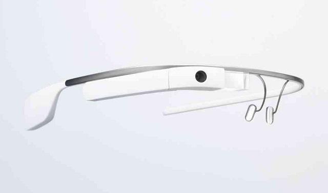 gglass1 Google Glass Getting Porn App