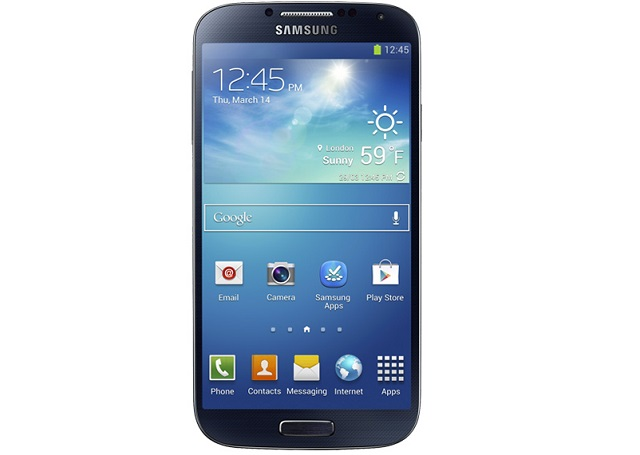 gs4 AT&T Galaxy S4 Bootloader Might Be Unlockable After All