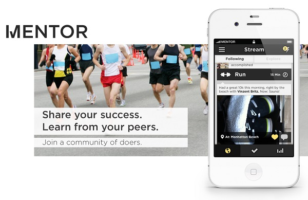 mentor Best Apps of the Week (5/24): A Look at New Apps for iOS and Android