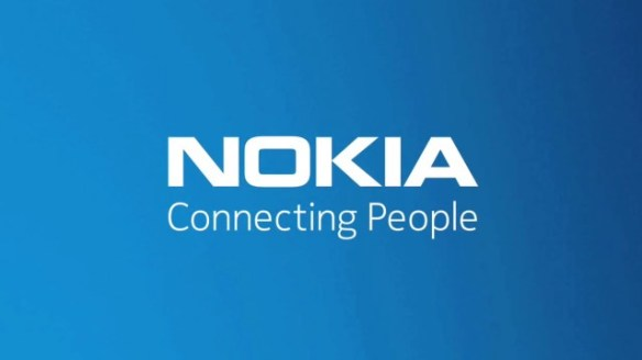 nok-log-640x359 Nokia Taking HTC to Court Over Patent Violations