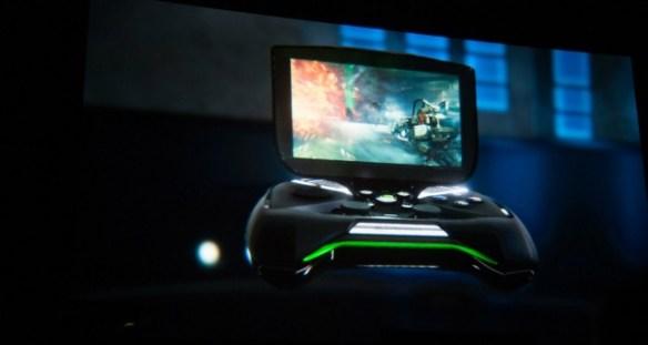 nvidia-shield-gaming-640x341 Nvidia Shield Pre-Sales Begin Today