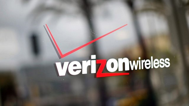 verizon-3g Verizon's 3G Prepaid Plans With Extended Data
