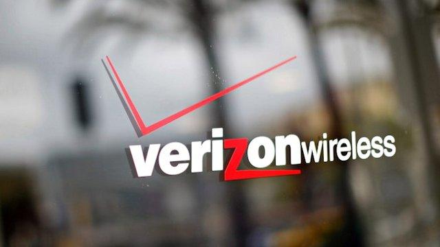 verizon-3g Verizon's 3G Prepaid Plans With Extended Data
