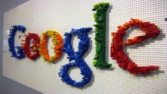 130604-google-640x363 Google Web Designer HTML5 Development Tool Announced