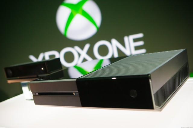 130617-xbox-640x426 Video: Microsoft's Major Nelson Responds to Xbox One Questions