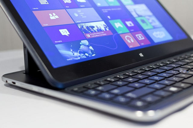 Samsung_Ativ_Q Samsung ATIV Q: The Best Of Two Worlds (Hands-On Video)
