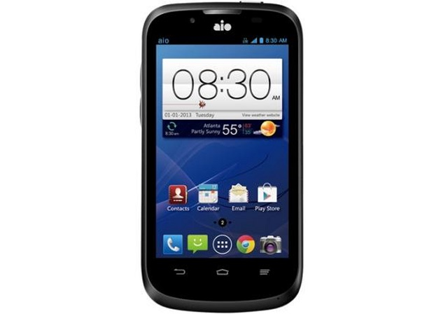 ZTE_Overture_aio Aio Wireless 4G LTE Launched; ZTE Overture Coming In July