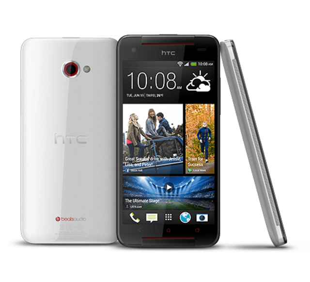 htc-butterfly-s HTC Butterfly S Now Official (Hands-On Video)
