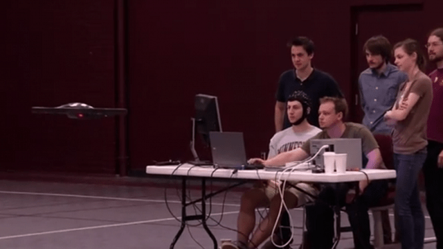 mind-controlled-quadcopter Quadcopter Flight Controlled By Thought (Video)