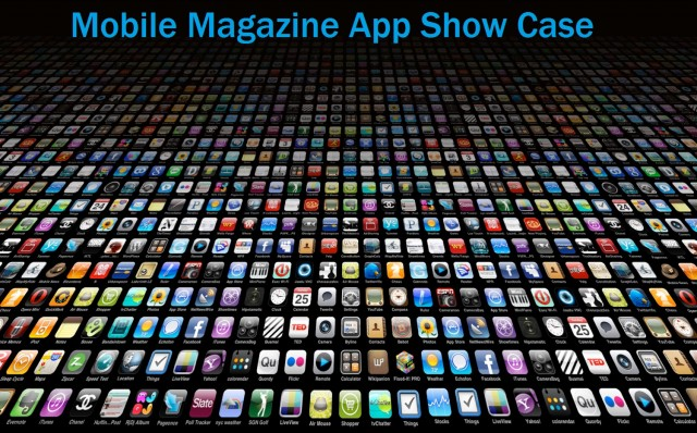 mmasc-640x398 MM App ShowCase (6/14): A look at Android, iOS, BB10 and Windows Phone Apps!