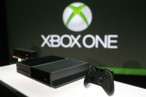 xbox-one-2-640x426 Xbox One Restrictions Removed: Why, and What Does This Mean Going Forward?