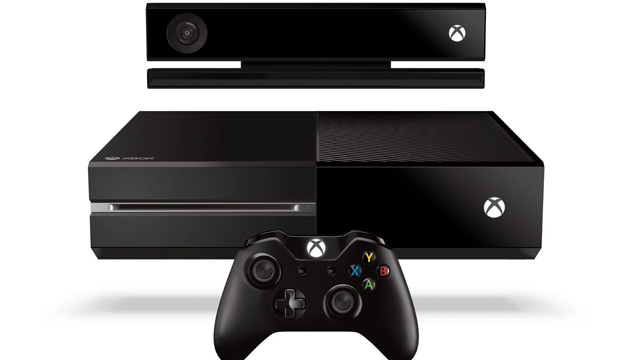 xboxone What Happens When The Xbox One Is Overheated?