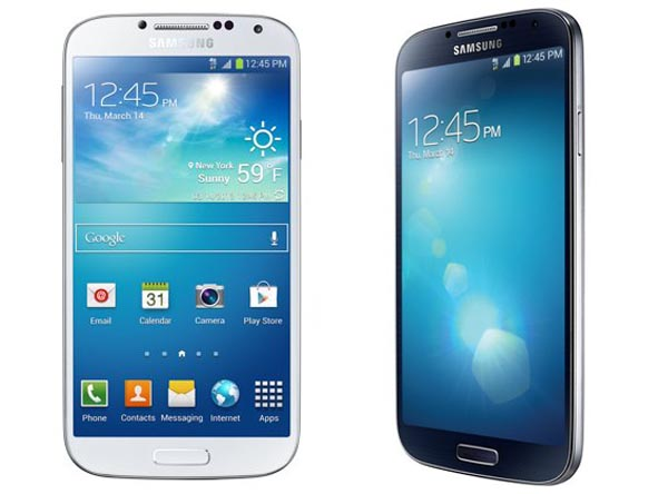 130731-sgs4-copy Daily Deals: Sprint Samsung Galaxy S4 for Just $99.99