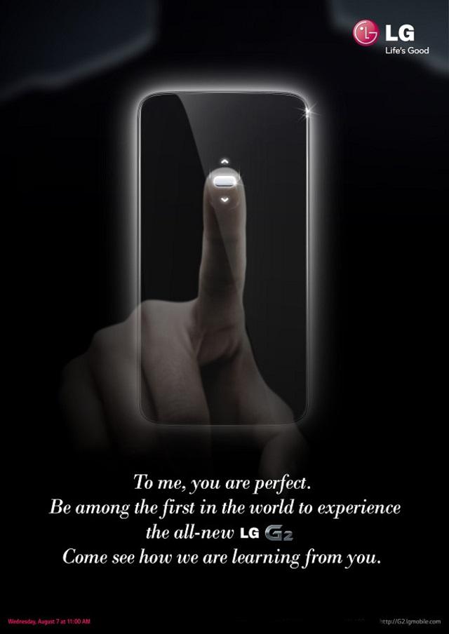 g2-finger-lg LG Teases G2's Fingerprint Scanner (Video)
