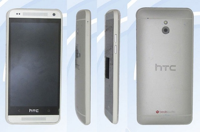 htc-one-mini-m4-tenaa HTC One Mini Spotted