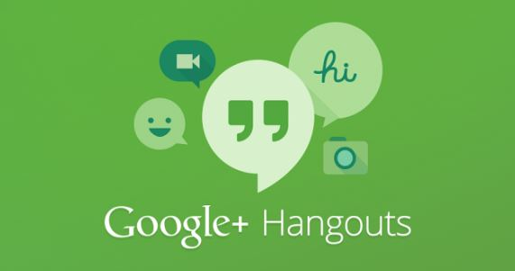 130828-hangouts Google Hangouts Getting 720p HD Video Chat, VP8, WebRTC