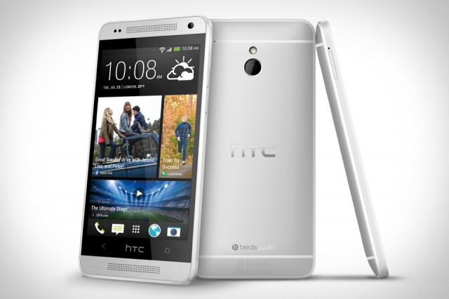 htc-one-1-1-640x426 Verizon HTC One Arriving Tommorow, Better Late Than Never?