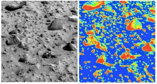 130911-nasa-640x343 NASA: Autonomous Robots with Fancy Cameras Represent Future of Space Exploration