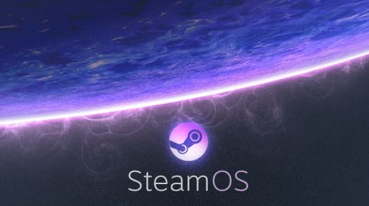 130924-steamos SteamOS Dares to Compete Against Living Room Game Consoles
