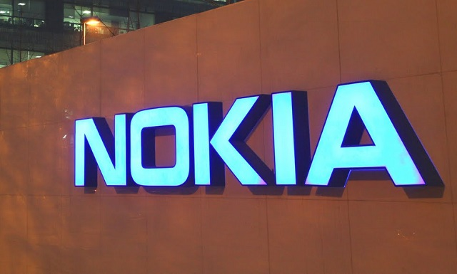 nokia-logo Microsoft Announces $7 Billion Deal to Acquire Nokia
