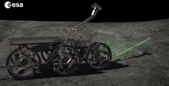 131028-esa1-640x327 ESA's Six Legged Rover Is the Future of Lunar Exploration (Video)