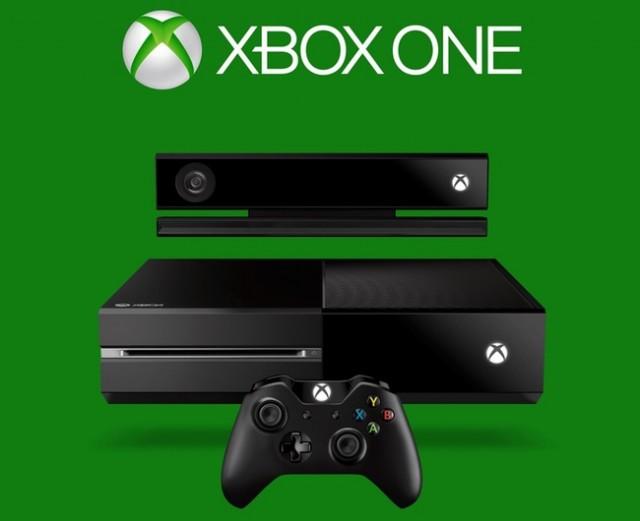 131108-xbox-640x521 Watch Movies, Earn Xbox One Media Achievements