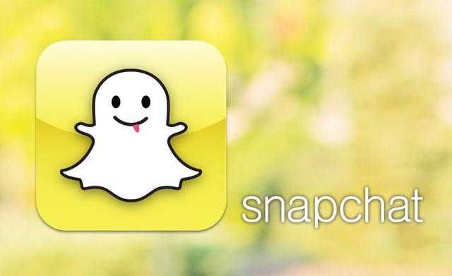 131113-snapchat Facebook Wanted to Buy Snapchat for $3 Billion, Gets Rejected