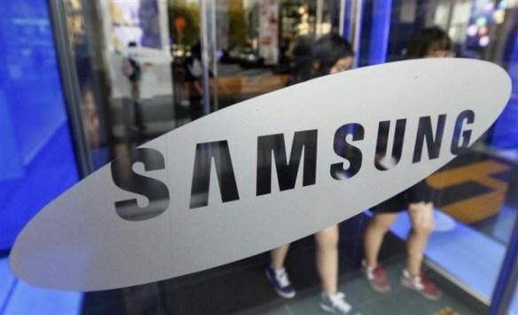 131118-samsung Get Ready for 560ppi Super Hi-Res Displays from Samsung