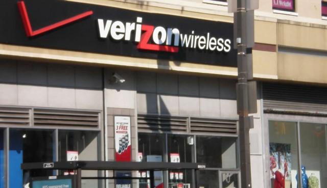 131122-vzw-640x369 Verizon Tops Consumer Reports Customer Satisfaction Survey Again