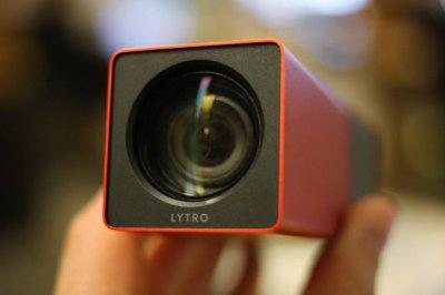 131126-lytro Apple Copies Lytro, Patents Focus-Changing Camera Tech