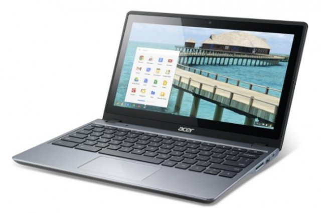 131127-chromebook-640x426 Acer C720P Touchscreen Chromebook Announced at $299