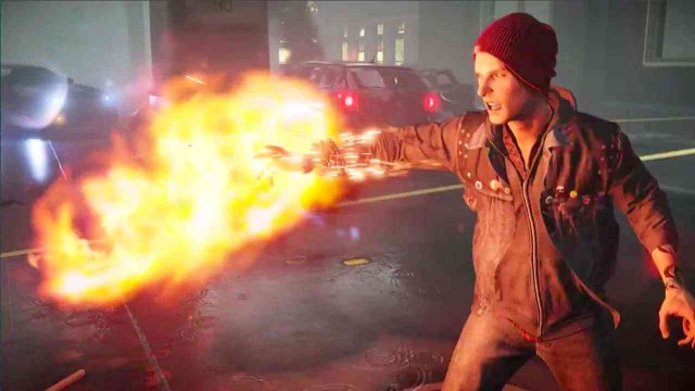 image1-640x360 inFAMOUS: Second Son for PlayStation 4 - Pre-Order Now