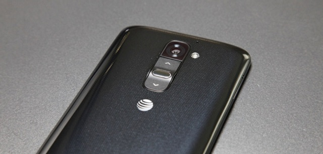 lg-g2 LG G3 Launching Next Month