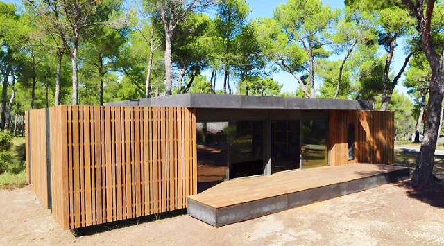 Pop-Up-House-Multipod-Studio-1 Multipod Studio's Pop-Up House (Video)