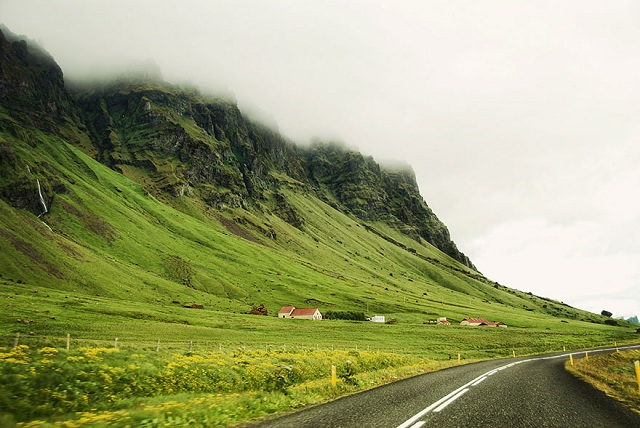 amazing-iceland-landscapes-19 Iceland Photography