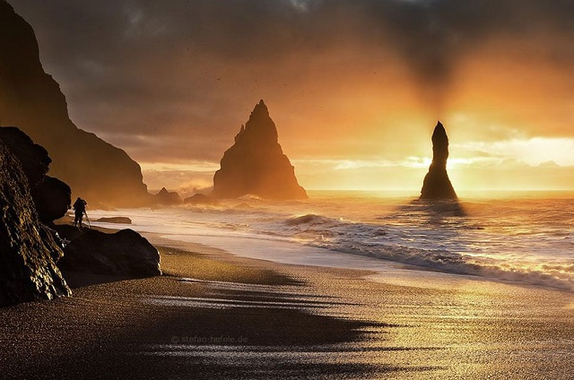 amazing-iceland-landscapes-37 Iceland Photography