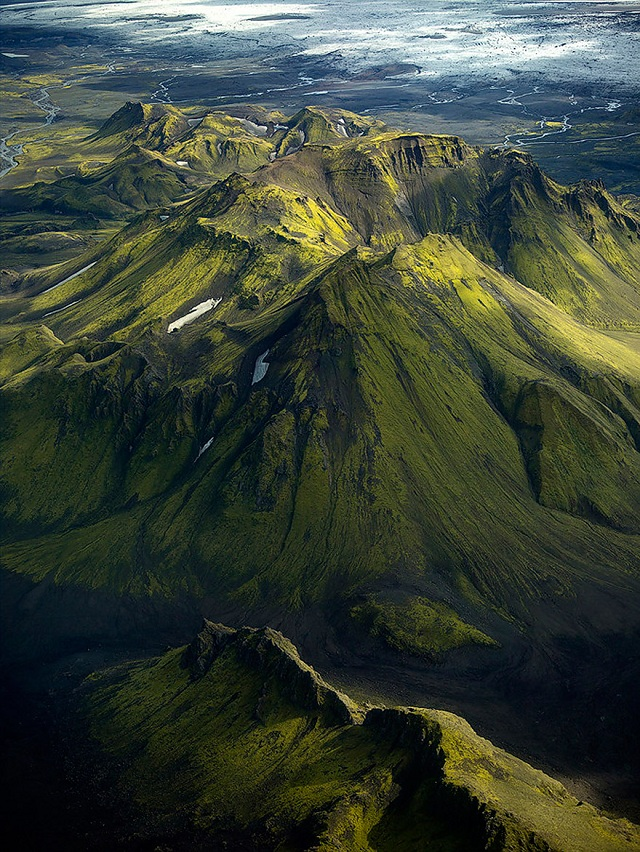 amazing-iceland-landscapes-4 Iceland Photography