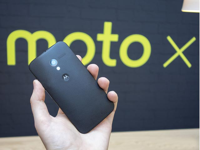 moto-x-back-2048 Motorola Moto X Available Off-Contract for $299; Offer Ends Today