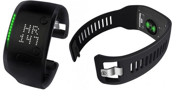 adidas-fit-smart Enter Adidas miCoach Fit Smart: A Fitness Band Based On Google Fit Platform