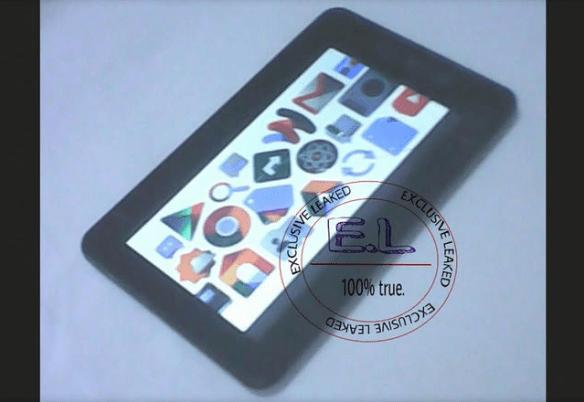google-nexus-8 Is This The Google Nexus 8 Tablet?