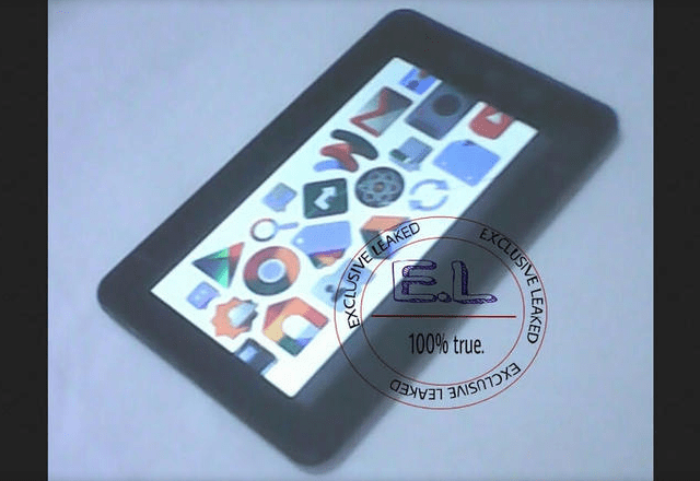 google-nexus-8 Is This The Google Nexus 8 Tablet?