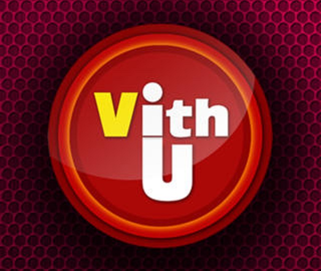 vithu-app Smart Apps For Smart And Safe Indian Women