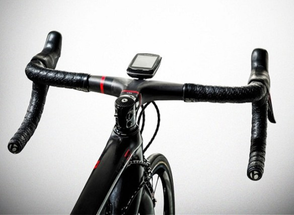 Emonda_SLR10_Cockpit-600x439 Trek Émonda: The Lightest Production Road Bike, Claims The US Bicycle Manufacturer