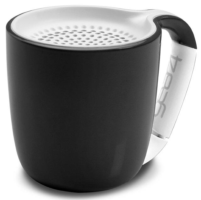 Gear4-Espresso-Bluetooth-Speaker Gear4 Espresso Bluetooth Speaker